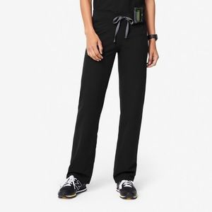 FIGS Livingston Basic Technical Scrub Pants XS